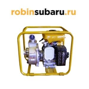 Robin Subaru PTG 208