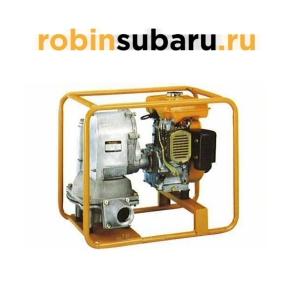 Robin Subaru PTG 208D