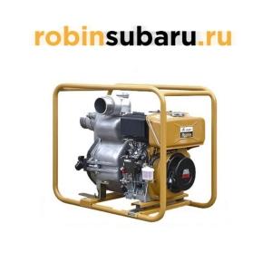 Robin Subaru PTG 208H
