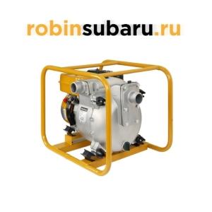 Robin Subaru PTG 208T