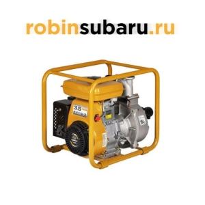 Robin Subaru PTG 208ST