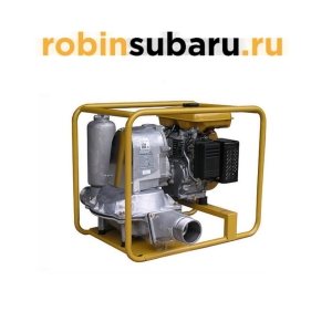 Robin Subaru PTG 307D