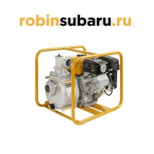 Robin Subaru PTG 307ST