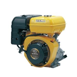 Бензиновый двигатель Robin Subaru EH41DS