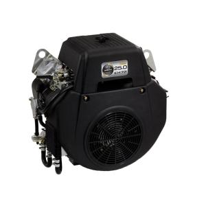 Бензиновый двигатель Robin Subaru EH72DS