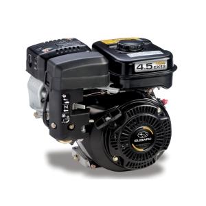Бензиновый двигатель Robin Subaru EX13D