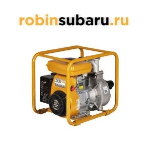 Robin Subaru PTG 210ST