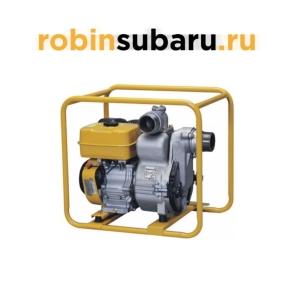 Robin Subaru PTG 305T