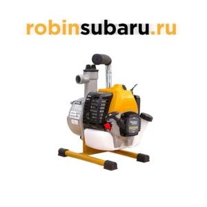 Robin Subaru PTG 110