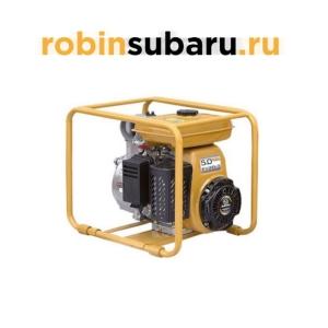 Robin Subaru PTG 310