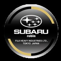 SubaruLogo-sidebar-50