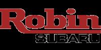robin_subaru-50